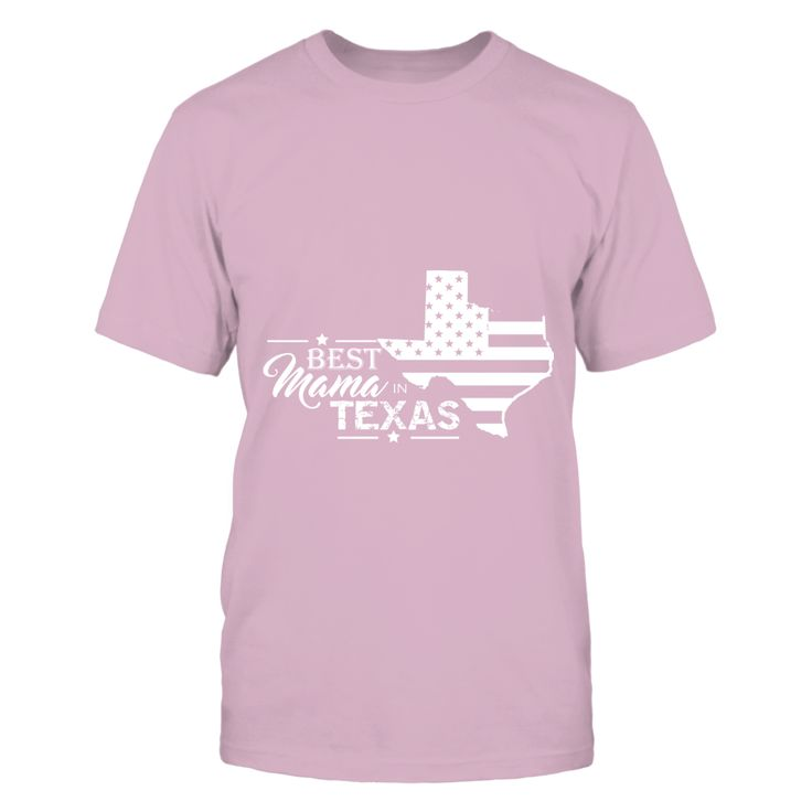 Best Mom In Texas Tshirt T-Shirt, Makes a perfect gift for best moms out there, or for someone who is a proud Texan mom. Design Not available in stores.  ,  Available Products:          Gildan Unisex T-Shirt - $22.95 District Women's Premium T-Shirt - $25.95 Next Level Women's Premium Racerback Tank - $25.95 Gildan Long-Sleeve T-Shirt - $29.95 Pack of 4 stickers - $10.00       . Buy now => https://www.fanprint.com/best-mama-in-texas?ref=2502