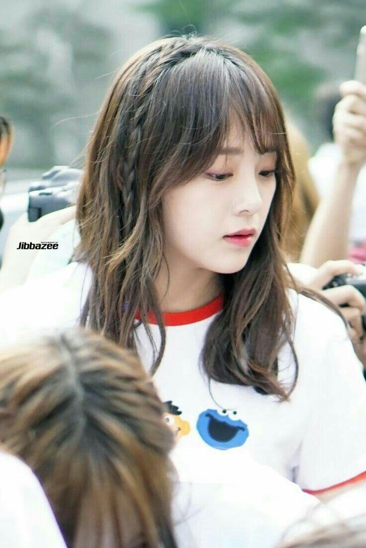 Sejeong  #i.o.i #gugudan #sejeong