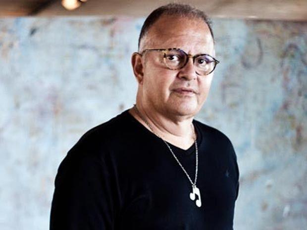 Chegada do Papai Noel terá show de Guilherme Arantes em Goiânia - http://anoticiadodia.com/chegada-do-papai-noel-tera-show-de-guilherme-arantes-em-goiania/