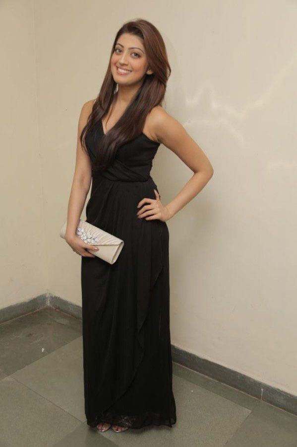 CutePranitha.. For More: www.foundpix.com #Pranithal #KannadaActress #Hot