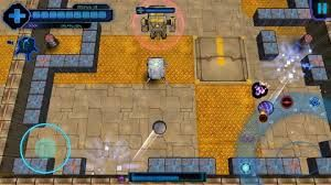 Image result for fire and ice ball game