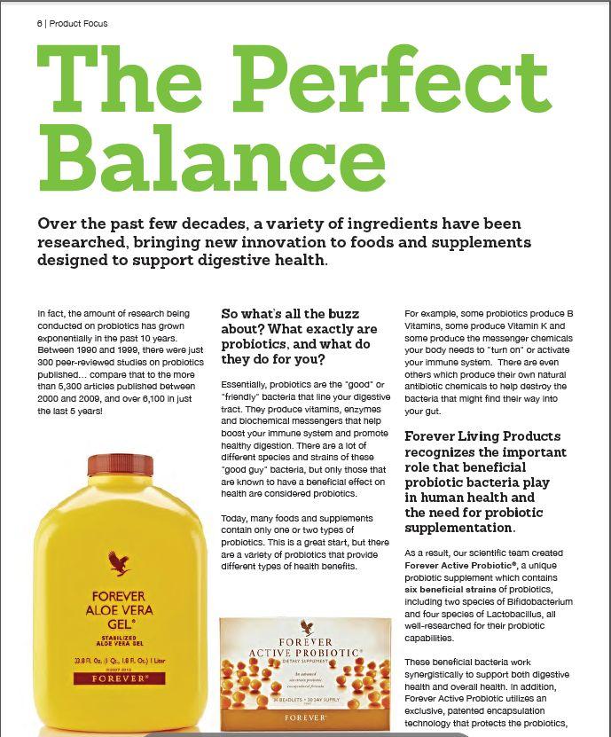 Aloe Vera gel & forever active probiotic order at www.nina49.flp.com
