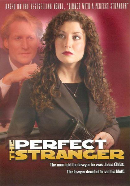 The Perfect Stranger - Christian Movie/Film on DVD. http://www.christianfilmdatabase.com/review/the-perfect-stranger/