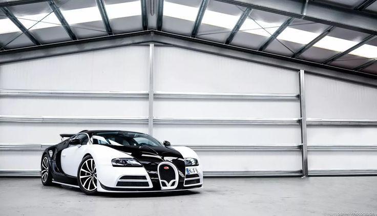 Mansory Vivere Bugatti Veyron Black Mansory Vivere Bugatti Veyron Bugatti Veyron Super Sport Super Car Bugatti