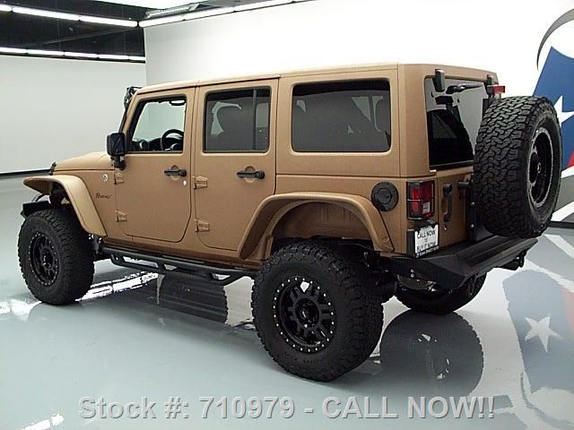 1000 Ideas About 2015 Jeep Wrangler On Pinterest Jeep Compass Jeep Liberty And Wrangler