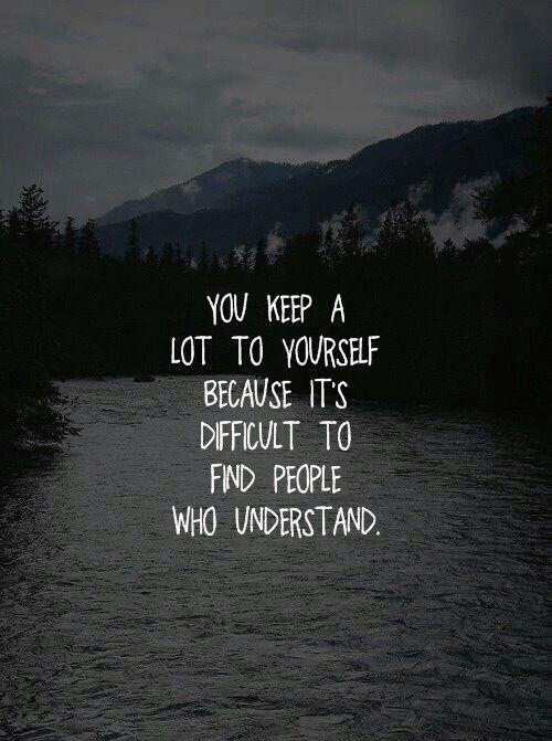 best 25 deep sad quotes ideas on pinterest quotes deep
