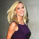 Kate Gosselin Is All Set To 'Meet Mr. Right' on TV!!
