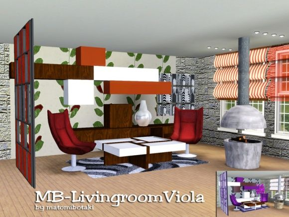17 Best Images About Sims 3 Zimmer On Pinterest | Kids Rooms, Cool ... Sims 3 Schlafzimmer Modern