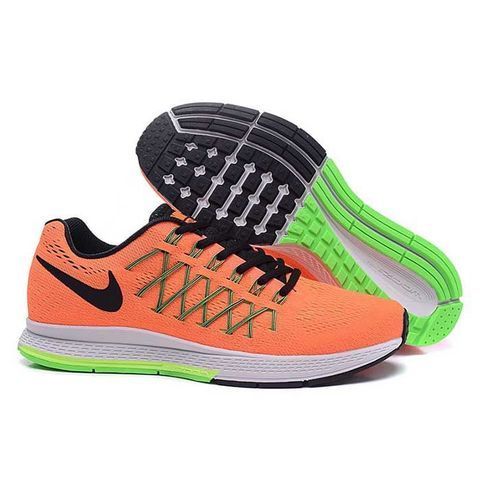 GIAYNIKE - 749340-803 - Giày Nike Nam Chạy Bộ Nike Air Zoom Pegasus 32