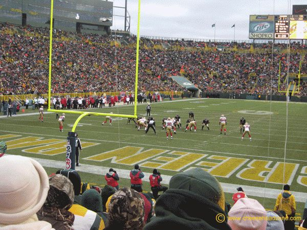 Nothing beats the excitement of watching the game live at the stadium. Green Bay Packer tickets? Got them. Dallas Cowboys tickets? Yes, they are available. Steelers? Sure we have 'em. NFL football tickets for every game, in any city and for all budgets. See seating charts and approximate views for …