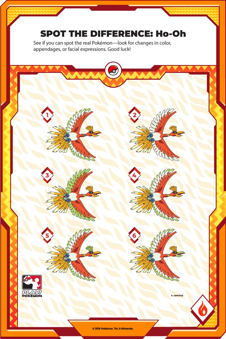 Time to test your skills, Trainers! Can you spot the real Ho-Oh? Real Pokemon, Trainers, Outdoor Blanket, Tennis, Sweatshirts, Athletic Shoes, Sweat Pants, Coaches, Sneaker
