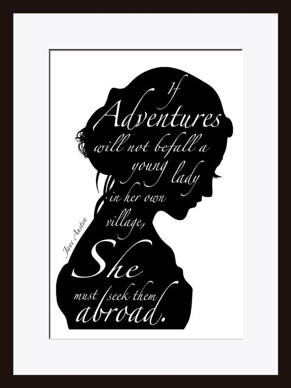 776 best images about jane austen 39 s world on pinterest