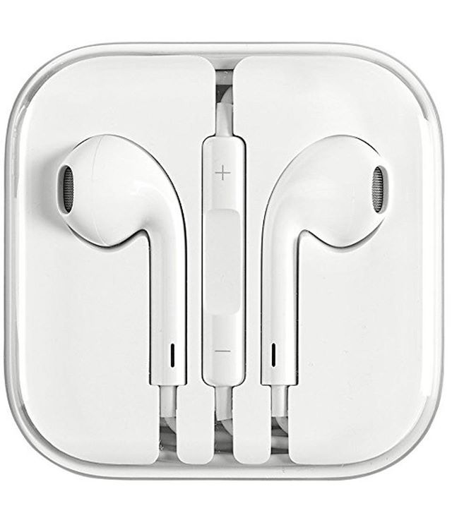 For only $8.99 pick up two pairs of earbuds 👇🏼 link in Bio 💥💥💥💥#deal #video #techgadgets #livestream #cctv #instagood #picoftheday #mobile #electronics #technology #sale #beauty #fitness #secure #onlineshop #aksesorishp #trustedseller #instatech #tongsis #device #geek #iphone #android #monitor #deadline #infographic #ipad #tablets #nano #coding