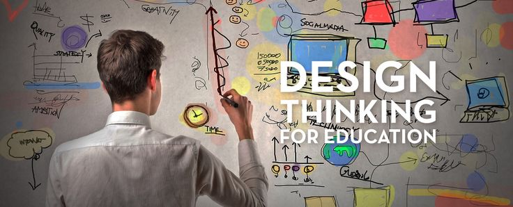 Classroom Design Consultant ~ Best design thinking para educadores images on