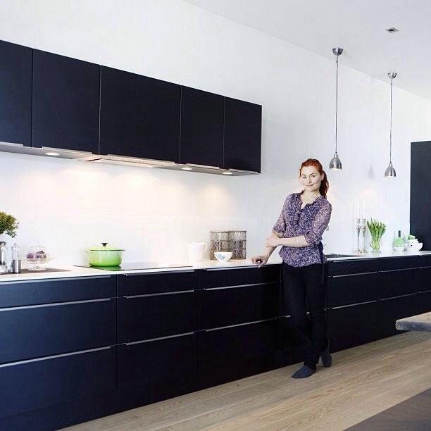 ... Kitchen on Pinterest Islands, Cabinets and Ikea kitchen organization