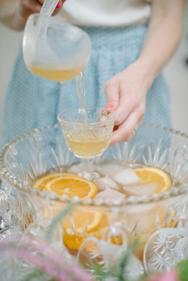 71 best images about hostess party planning for Unique tea party ideas
