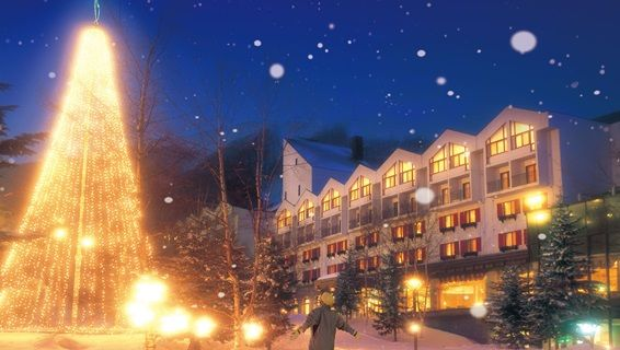 We will help you to find out best ski resorts japan.There are more than 500 resorts in Japan. Japan powder offers you best ski resorts Japan Powder Ski Holidays are the destination experts and specialists who have all lived in Japan and regularly skied or boarded Japan's famous powder snow.  We are offers many packages on the ski holidays. Our resorts are in Hakuba, Niseko, Myoko Kogen, Shiga-Kogen, Rusutsu, Kiroro, Madarao, Naeba, Tomamu, Sahoro, Zao-onsen, etc.