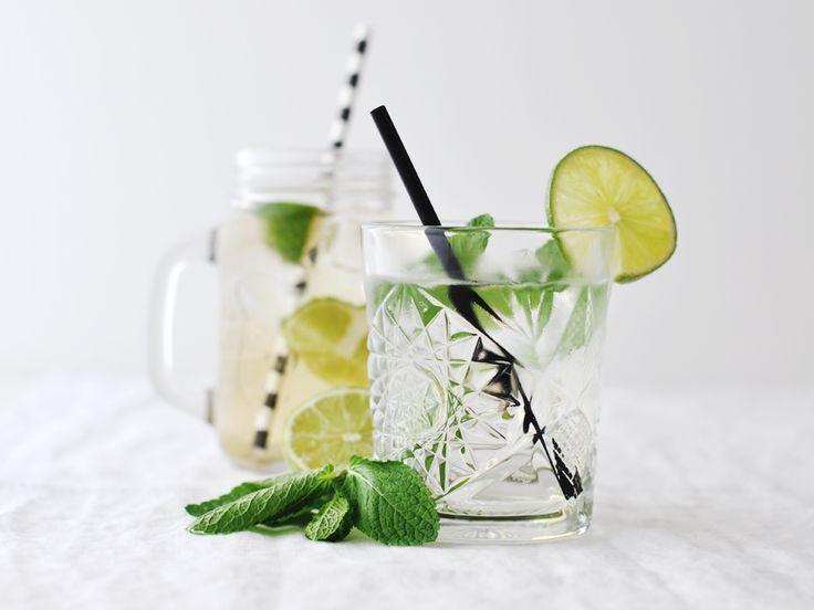 Wist je dat je met jenever heerlijke cocktails kan maken? Op 88 Food vind je 2 lekkere cocktail recepten met jenever. Ideaal voor een feestje!