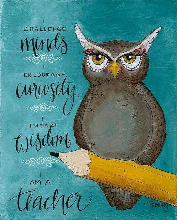 Teacher Inspiration, Teaching Quotes, Teacher