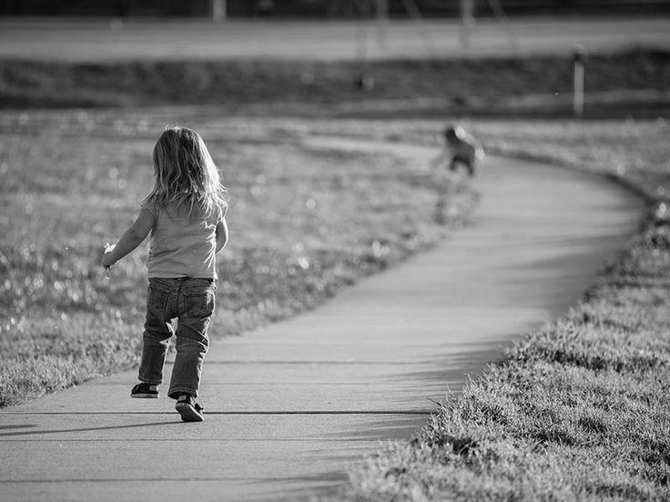 PARENTING & LIFESTYLE & FASHION