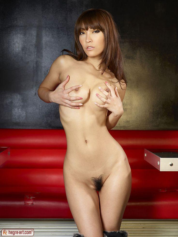 sakura escort natural homoseksuell sex