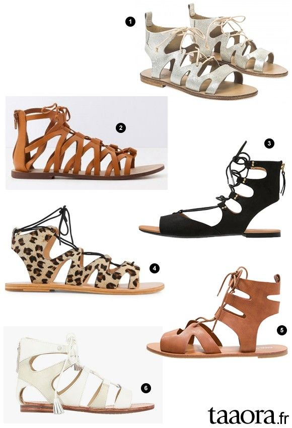 chaussure spartiate plate,Femmes sandales 2015 bout ouvert