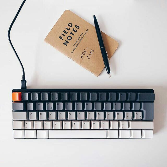 #keyboard