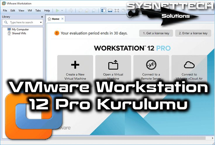 VMware Workstation 12 Pro Kurulumu – [ DETAYLI ] ----------------------------------------------------------------------------------------------- https://www.sysnettechsolutions.com/vmware/vmware-workstation-12-pro-kurulumu/ ----------------------------------------------------------------------------------------------- #VMware #VMwareWorkstation #VMware12Pro #VMware12 #VMwareKurulumu #VMwareInstallation #VMwareSetup #VM