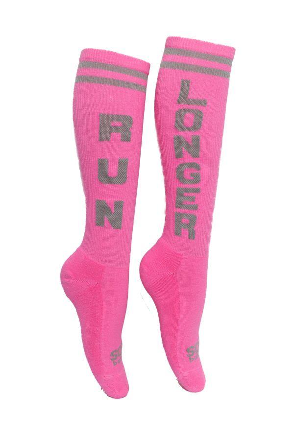 78 Ideas About Running Socks On Pinterest Nike Socks