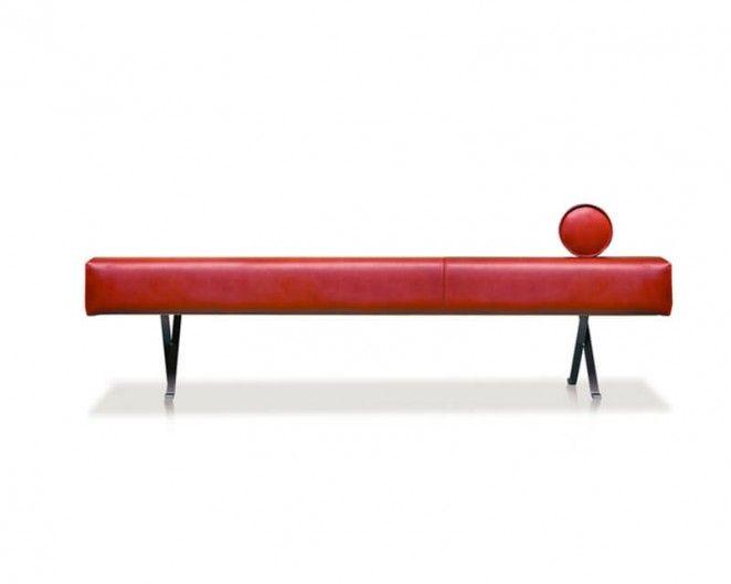 Mejores 56 imágenes de Sofas, Plush Seating, Ottoman, Poufs, Living ...