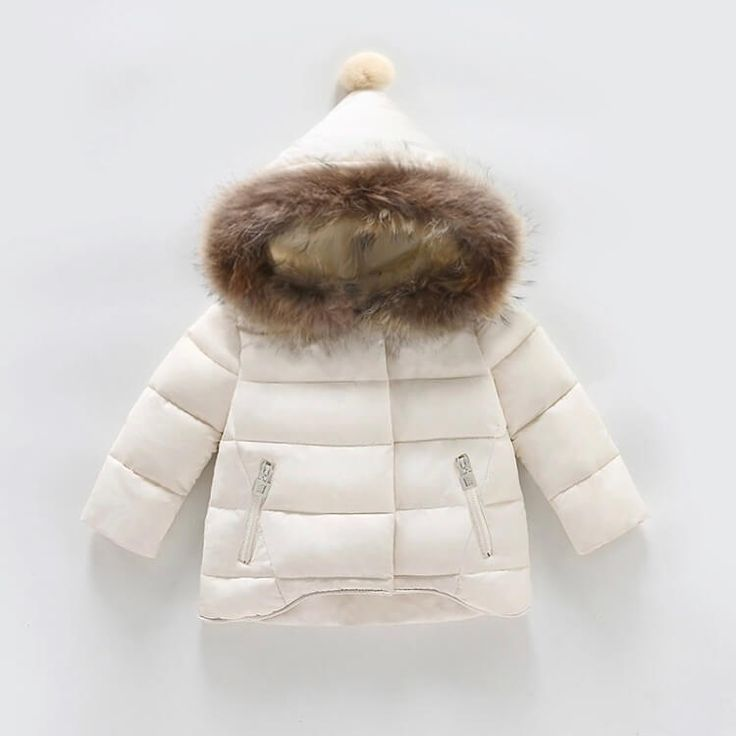 JUST ADDED to the Black Friday Sale! | Itty Bitty Cream Padded Pom Pom Jacket Shop here ️ https://www.ittybitty.co.uk/product/itty-bitty-cream-padded-pom-pom-jacket/ PayPal Credit/Debit card Secure website Worldwide shipping #boutique #dresses #girls #christmas #party #jacket #black #cele #pregnant #blackfriday