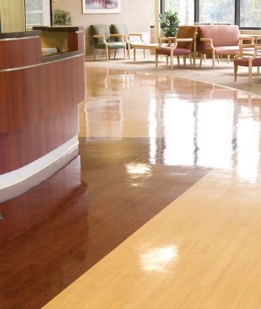 34 best images about roppe flooring products lawson for Where to buy lawson flooring