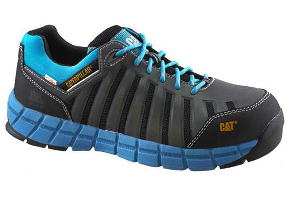 chaussure de travail adidas homme