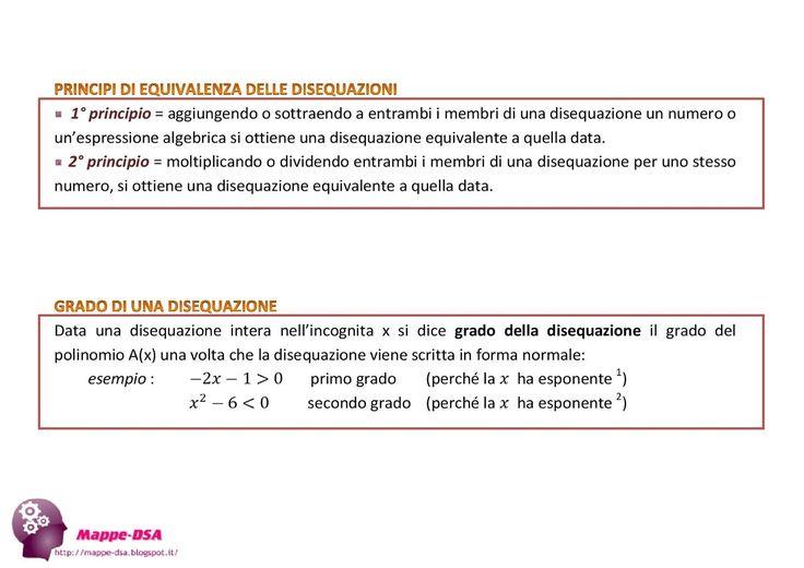 LE+DISEQUAZIONI_rifatto-page-002.jpg (1600×1131)