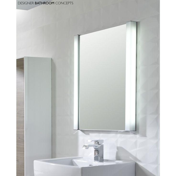 Cool Bathroom Clocks 103 best master ensuit images on pinterest | bathroom ideas