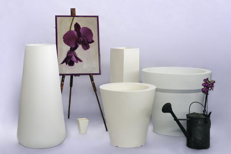 Plart Design Collection  www.plartdesign.it