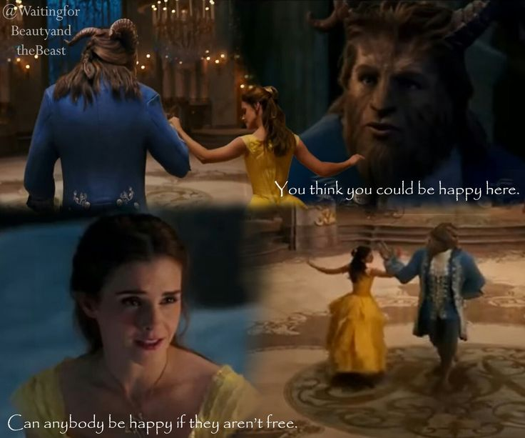 369 Best Images About Beauty And The Beast 2017 On