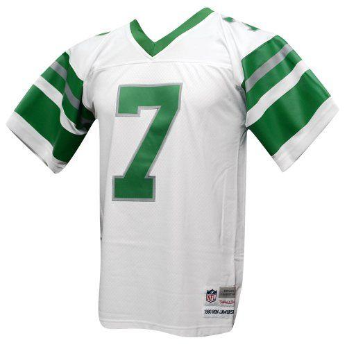 buy online 9b59a 41acb Pin by REGGSenterprises LLC on All Star Sports Fan | Eagles ...