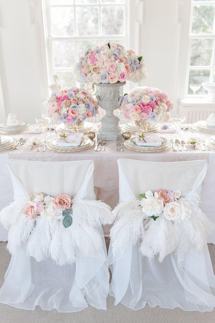 1372 best Wedding Ideas images on Pinterest | Wedding decoration ...