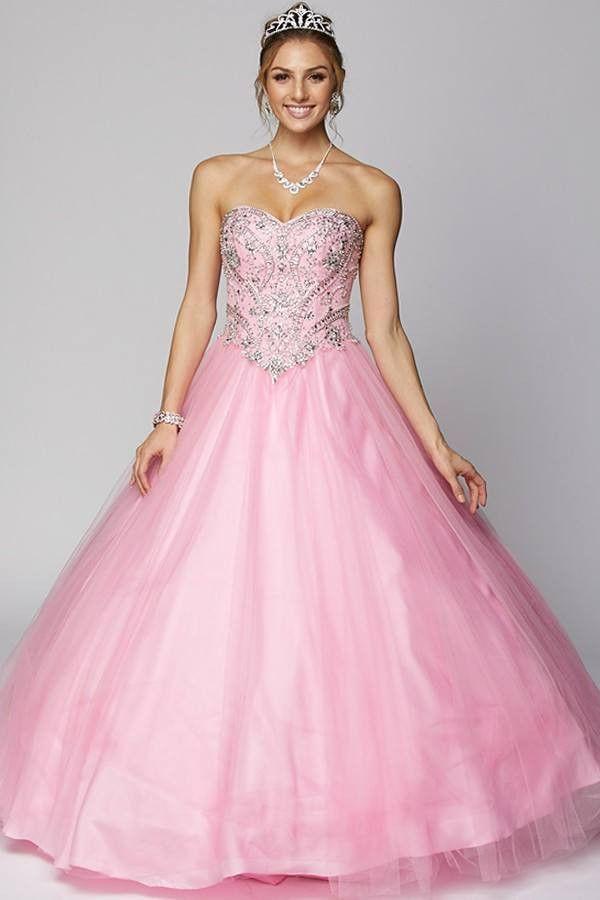 16 best wedding, etc..... images on Pinterest | Short wedding gowns ...