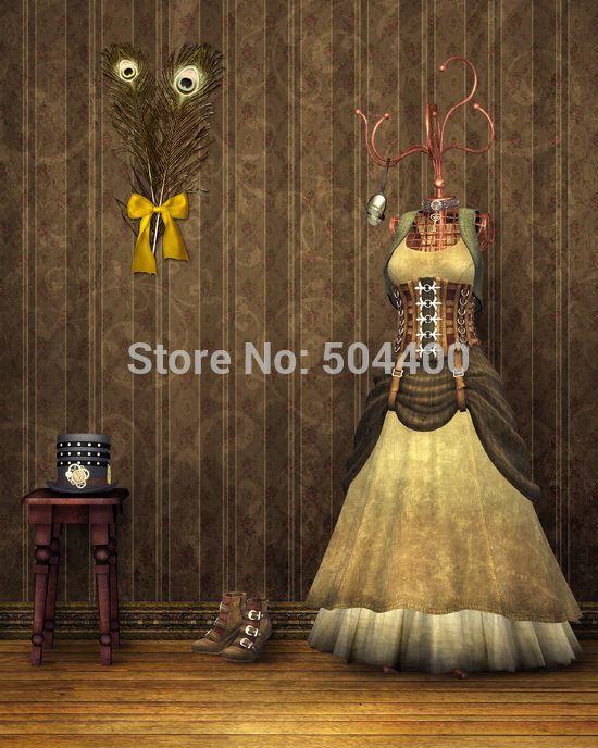 $27.00 (Buy here: https://alitems.com/g/1e8d114494ebda23ff8b16525dc3e8/?i=5&ulp=https%3A%2F%2Fwww.aliexpress.com%2Fitem%2F5X10ft-vinyl-backdrop-photography-background-indoor-backdrop-XT-1168%2F1870808592.html ) Indoor 5x10ft Backdrops Wedding Photo Studio Decor Backgrounds Computer Painted Newborn Photography Backdrop  XT-1168 for just $27.00