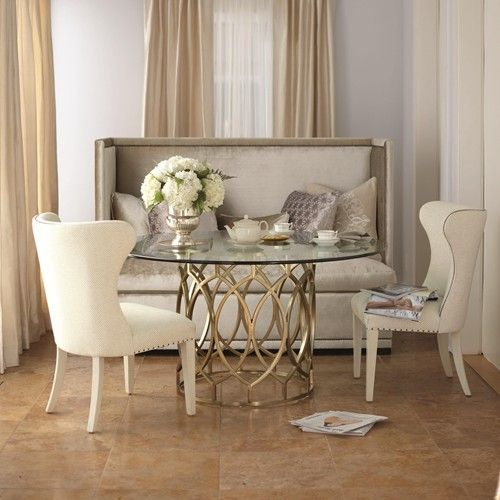Best 25+ Dining Sets Ideas On Pinterest