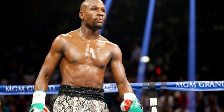 Watch Live Here http://www.boxingonline.tv/   Mayweather vs Pacquiao 2nd May 2015 in Las vegas Boxing Live 2015 stream direct TV, Boxing Live 2015 webcast, Boxing Live stream, Boxing Live Streaming 2015, Boxing Manny Pacquiao vs Floyd Mayweather Live Webcast, don't miss Manny Pacquiao vs Floyd Mayweather Live, Enjoy Live, enjoy Manny Pacquiao vs Floyd Mayweather Live hd video, Enjoy Manny Pacquiao vs Floyd Mayweather Live On PC TV Link Here, floyd mayweather vs manny pacquiao 24/7,