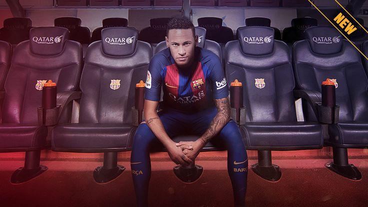 FC Barcelona Camp Nou Experience & Tour