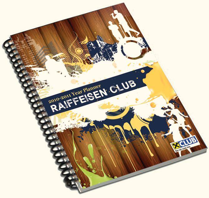 13 Best Handbook Cover Design Inspiration Images On Pinterest