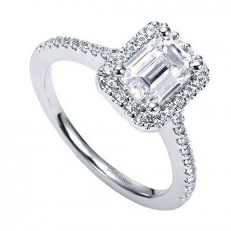 562 best halo engagement rings images on halo