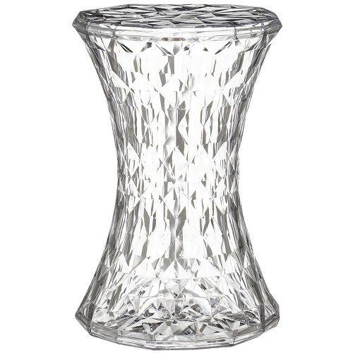 Designové stoličky Stone