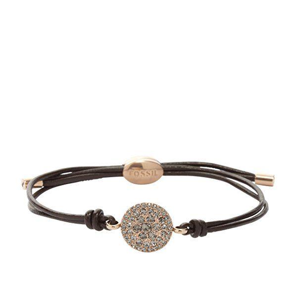 Fossil Damen-Armband JF00118791