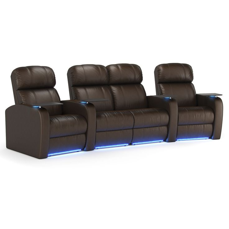 The 25 best theater seats ideas on pinterest Loveseat theater seating