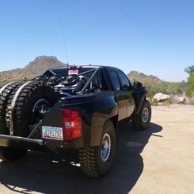 chevy silverado custom build from the ground up whip other overland offroad buggy. Black Bedroom Furniture Sets. Home Design Ideas